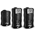 Altura Photo 2 Trigger Pack Wireless Flash Trigger for CANON Camera DSLR (AP-WLFT-SPCAN)