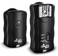 Altura Photo Wireless Flash Trigger and remote for CANON ( AP-WLFT-SPCAN)