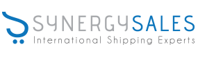 Synergy Sales